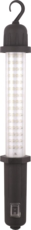 TOPCAR - Baladeuse 60 LED rechargeable - 02118