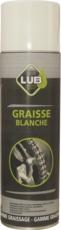 TOPCAR - Graisse blanche - 03842