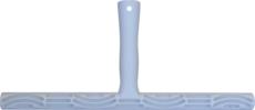 TOPCAR - Support peau de mouilleur - 07324
