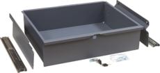 TOPCAR - Kit tiroir pour établi - 09058