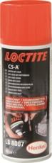 TOPCAR - Anti seize cuivre - 11585