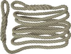 Corde de traction TOPCAR 15207
