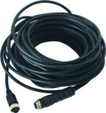 Câble seul TOPCAR 17158