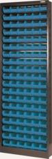 TOPCAR - Armoire métallique - 17751