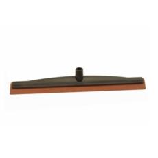 TOPCAR - Raclette industrie 55 cm mousse rouge - 499061