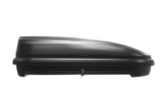 Coffre de toit ABER320 - 320 litres - Charge 50 kg - Topcar