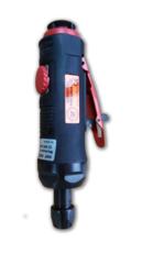 TOPCAR - Meuleuse droite pneumatique - GP3131
