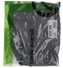 2.PROTECT PANTALON XL TPP 10