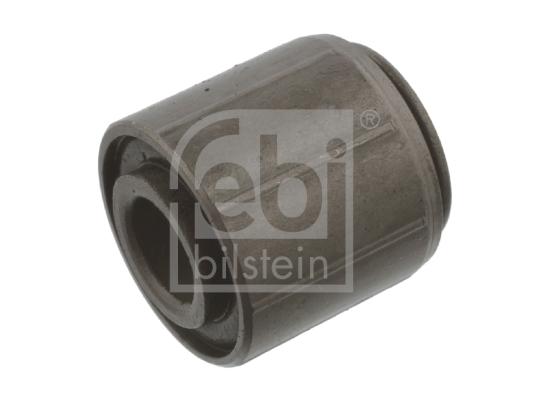 Coussinet, tendeur de courroie trapézoïdale FEBI BILSTEIN 03594