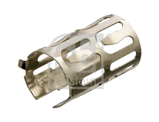 Douille de serrage, capteur de vitesse de roue FEBI BILSTEIN 15340