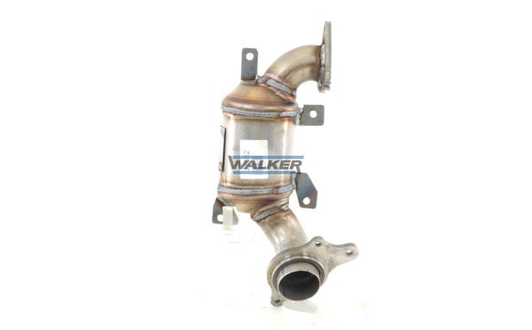 Précatalyseur WALKER 28652