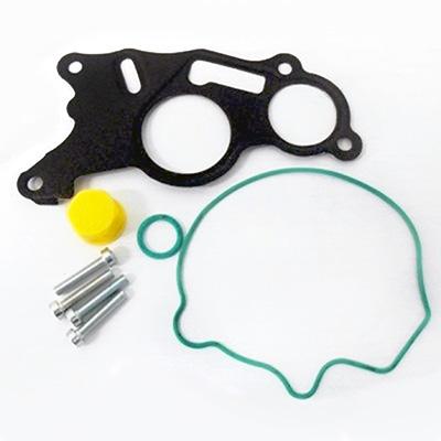 Kit de réparation, pompe à vide (freinage) SIDAT 89.261