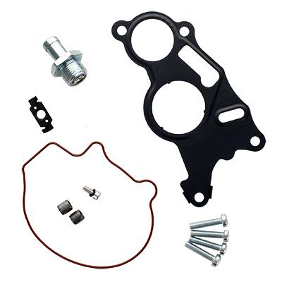 Kit de réparation, pompe à vide (freinage) SIDAT 89.261A2
