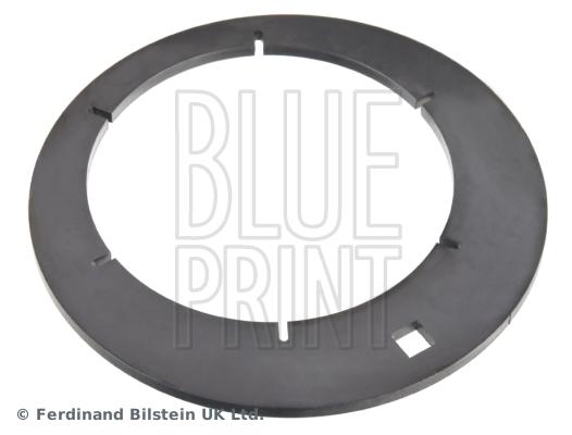 Clé de filtre à carburant BLUE PRINT ADF125501