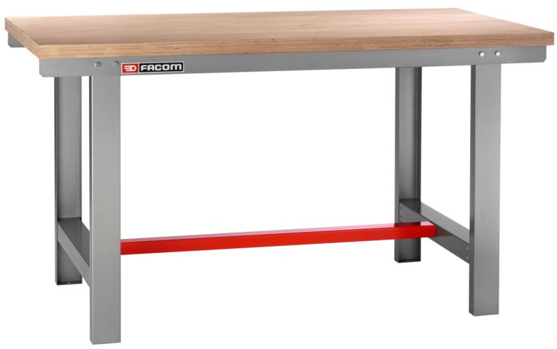 FACOM - Etabli maintenance 1,5 m - 2245