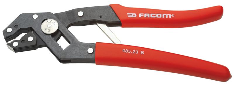 FACOM - 485 - Pinces multiprises automatiques - 485.17