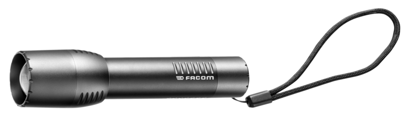 FACOM - Lampe torche rechargeable - 779CRTPB