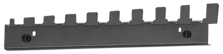 FACOM - Support pour clés à pipe numéro 1 - CKS.37A