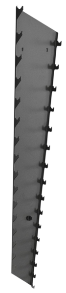 FACOM - Support pour clés à pipe numéro 2 - CKS.39A