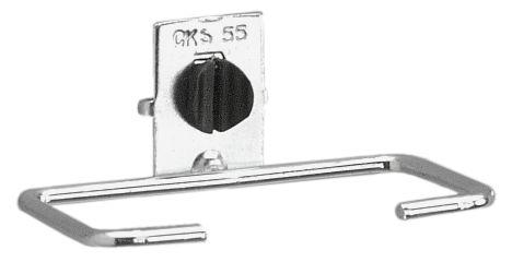 FACOM - Crochet individuel pour pinces - CKS.55A