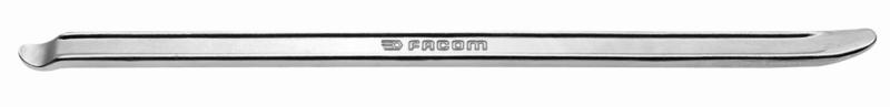 D.3 - Levier démonte-pneus Facom D.3-500