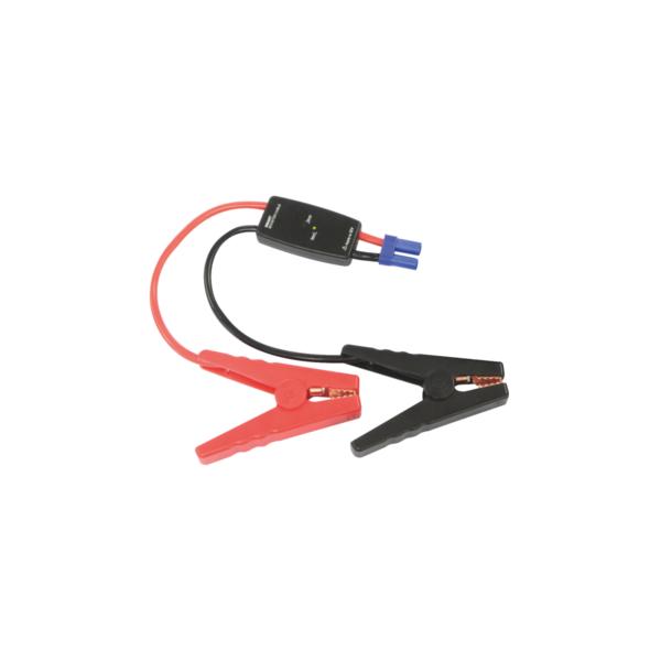 Démarreur portable, Power Bank Lithium GYS Nomad Power 10