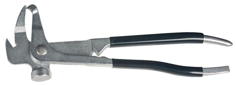 Pince à masse d'équilibrage KS Tools 1502025