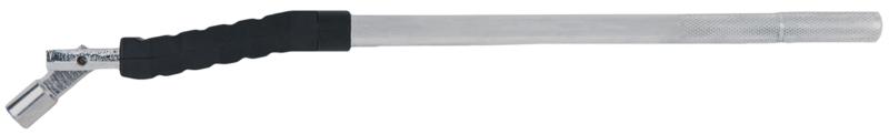 Tire-valves métallique KS Tools 1502032