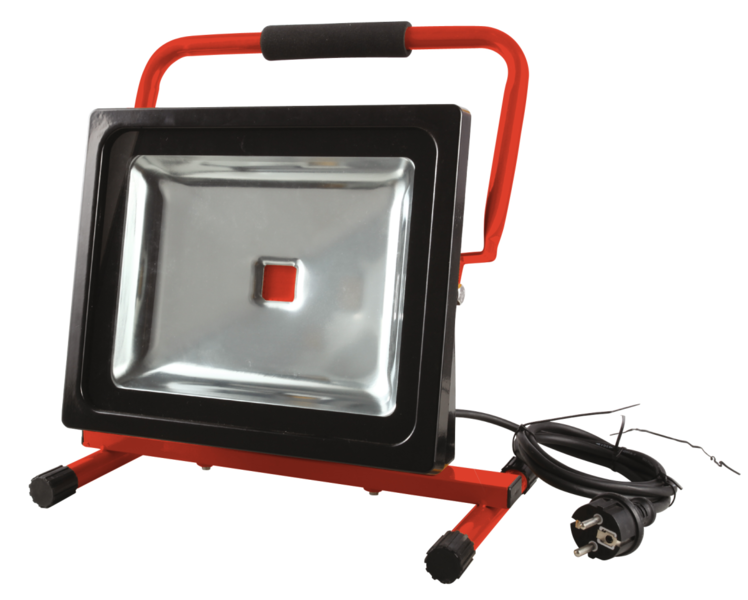 KSTOOLS - Projecteur LED 50W - 150.4381