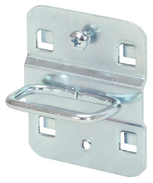 KSTOOLS - Crochet d'attache par anneau spécial pince 35mm - 860.0837