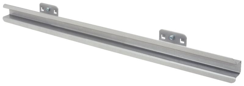 KSTOOLS - Support glissière 550x40mm - 860.0862