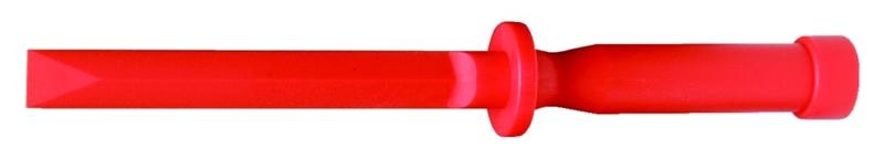 Burin plat 19 mm KS Tools 9118131