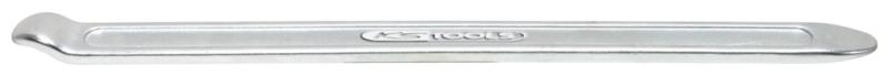 Démonte-pneus 200 mm KS Tools 9118143