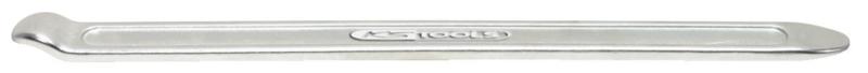 Démonte-pneus, 280 mm KS Tools 9118145