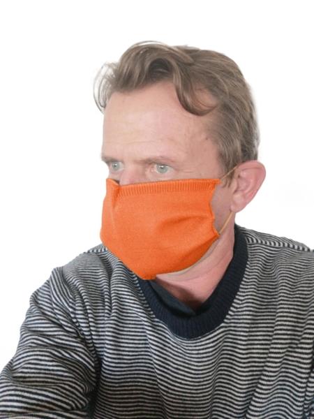 Masque 'grand public' tissu à Usage Non Sanitaire - Catégorie 1 (Masque UNS1) – TOPMUNS1