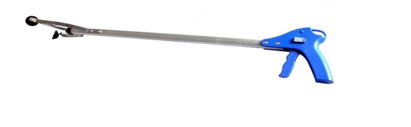 MOTTEZ - Pince de préhension - B573S