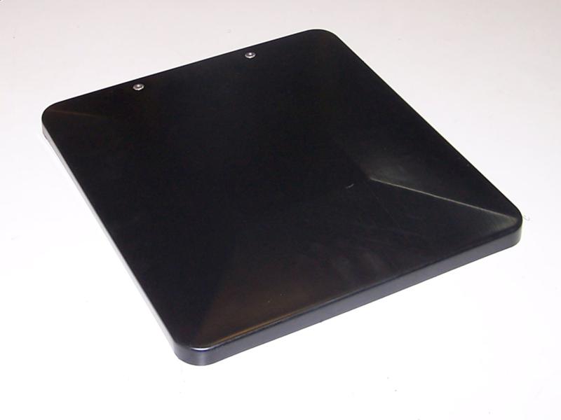 MOTTEZ - Couvercle plastique pour B015/B016 - B900S