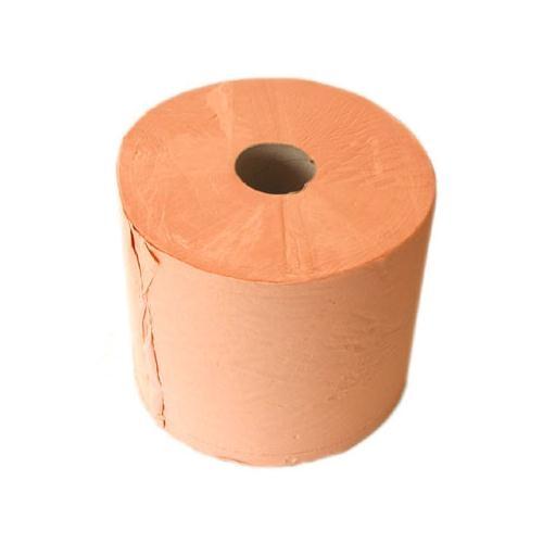 Bobine de 1000 feuilles de papier essuie-main spécial atelier PE071