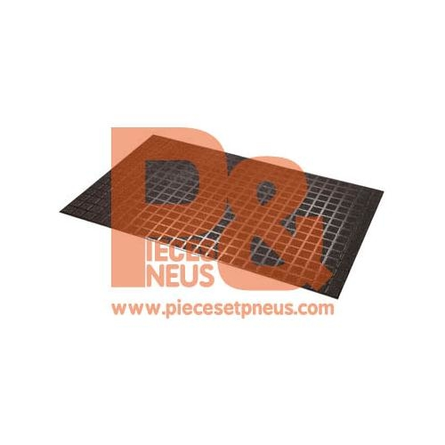 Revêtement adhésif Safe Step 150mm Rocol R43533