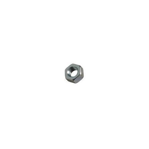Ecrou hexagonal pour Renault - PSA Tip Top 5623578