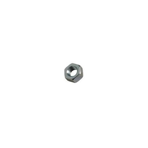 Ecrou hexagonal pour Renault - PSA Tip Top 5623640