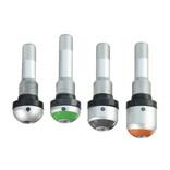 Soupape Tip Top, système de contrôle de pression des pneus BERU 0 535 007 001 - 5623901