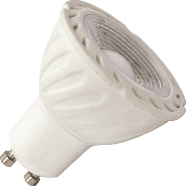 TOPCAR - Ampoule LED Culot GU10 - 02028