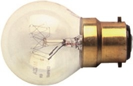 TOPCAR - Ampoules pour baladeuses - 02185