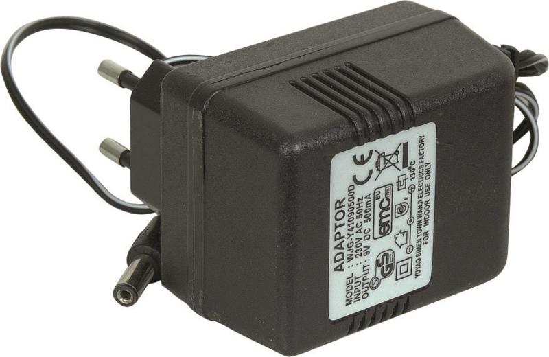 TOPCAR - Torche articulée rechargeable  21 + 5 LED - 02244