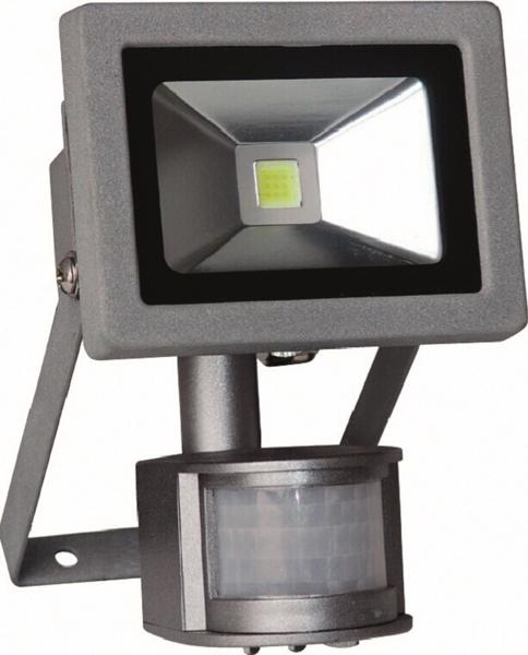 TOPCAR - Projecteur - 02335