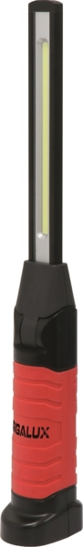 Baladeuse d'atelier rechargeable TOPCAR 02349