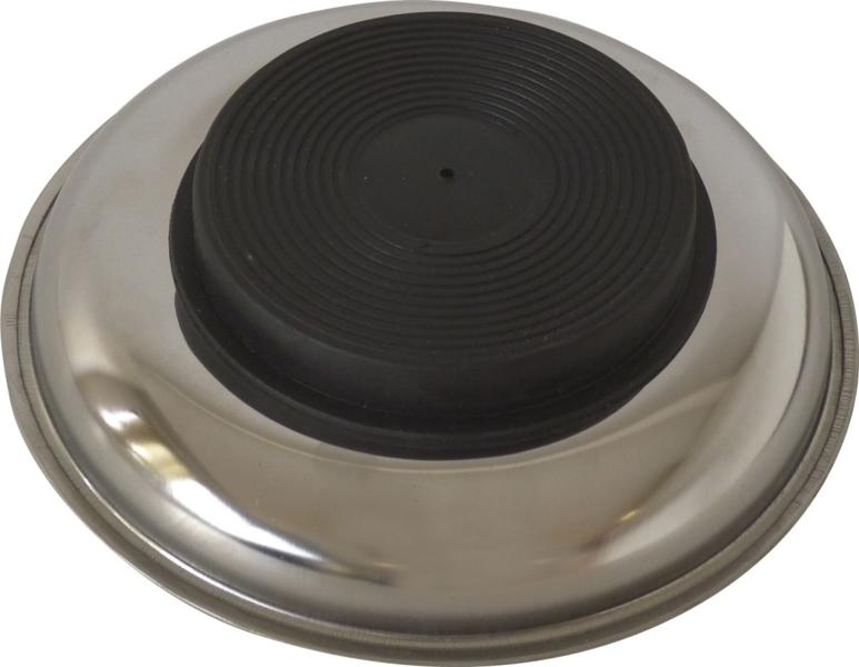 TOPCAR - Bol magnétique - 05776