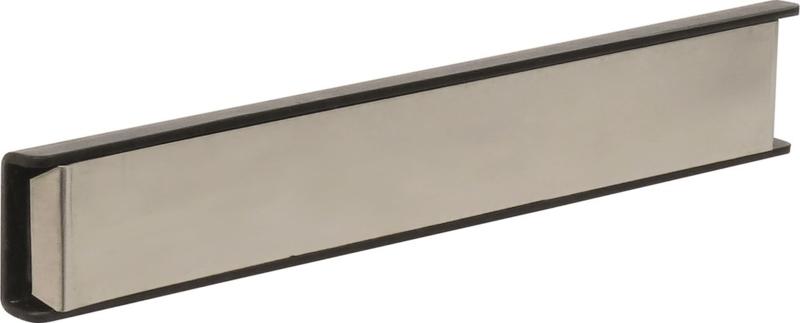 TOPCAR - Barre de rangement magnétique - 05830