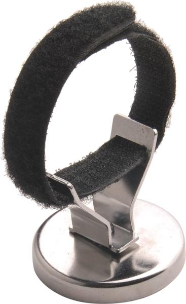 TOPCAR - Crochet magnétique - 05845